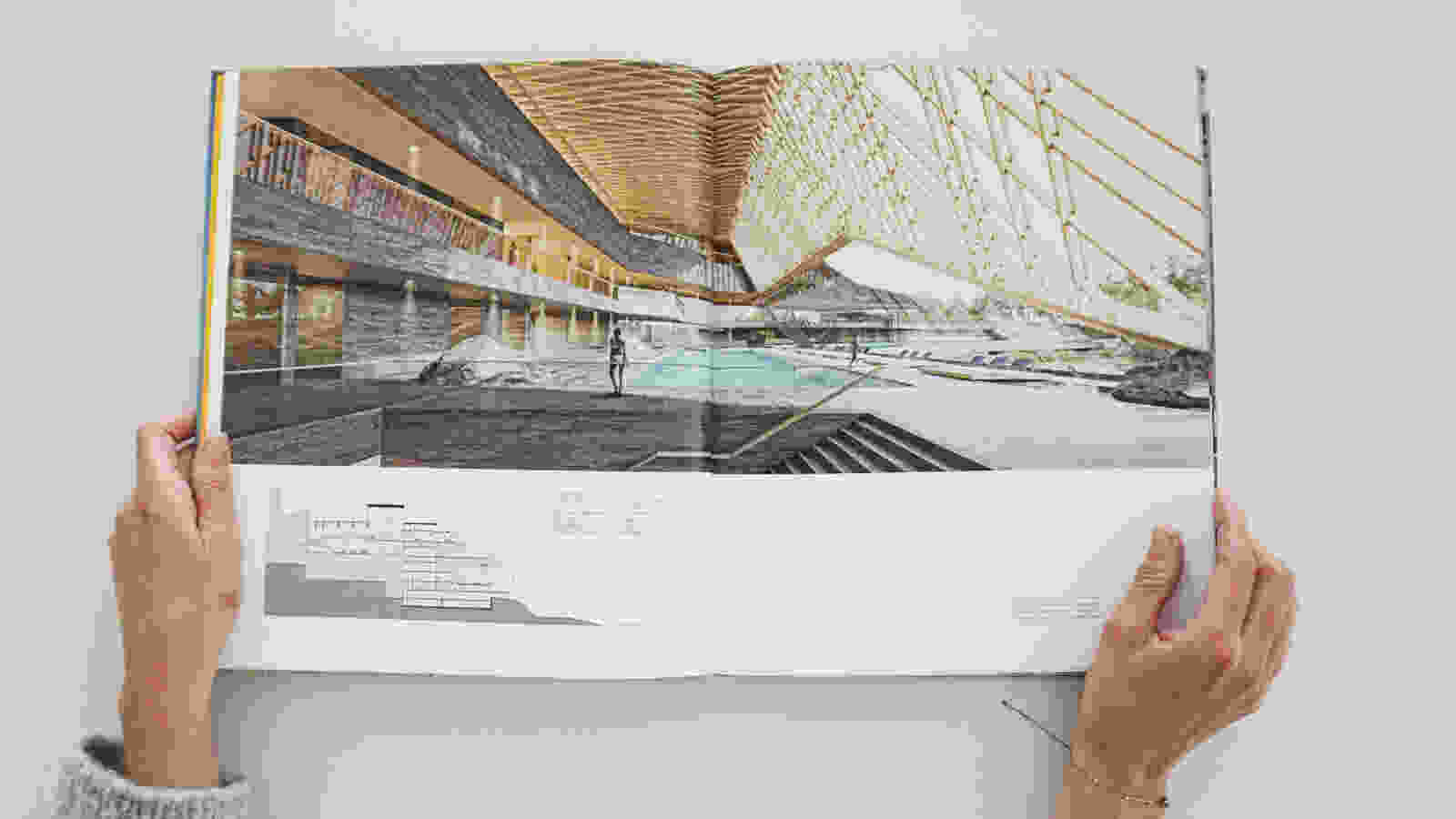 Women in architecture hatje cantz EDM 003 02