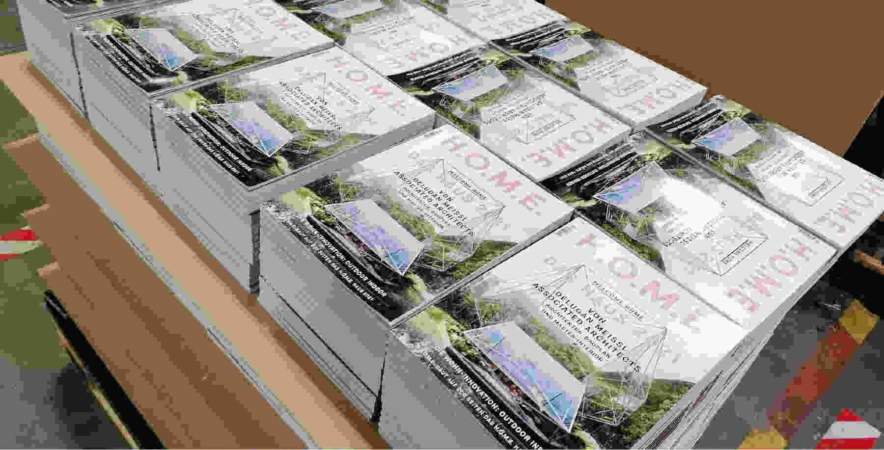 HOME print 01