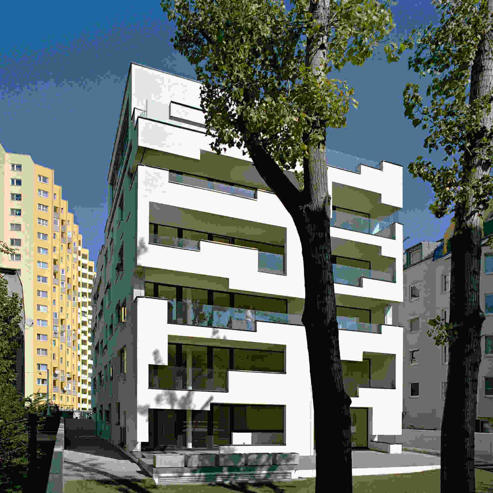 102 Steigenteschgasse facade hh 147 07