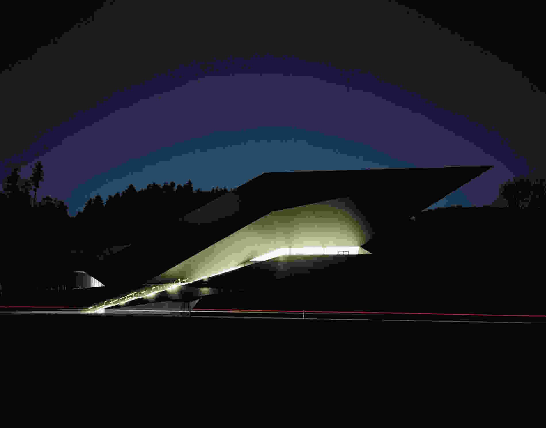 182 Festival Hall Erl bg 006