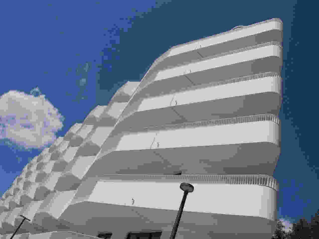 265 Baumkirchen Mitte dm 9203 balconies