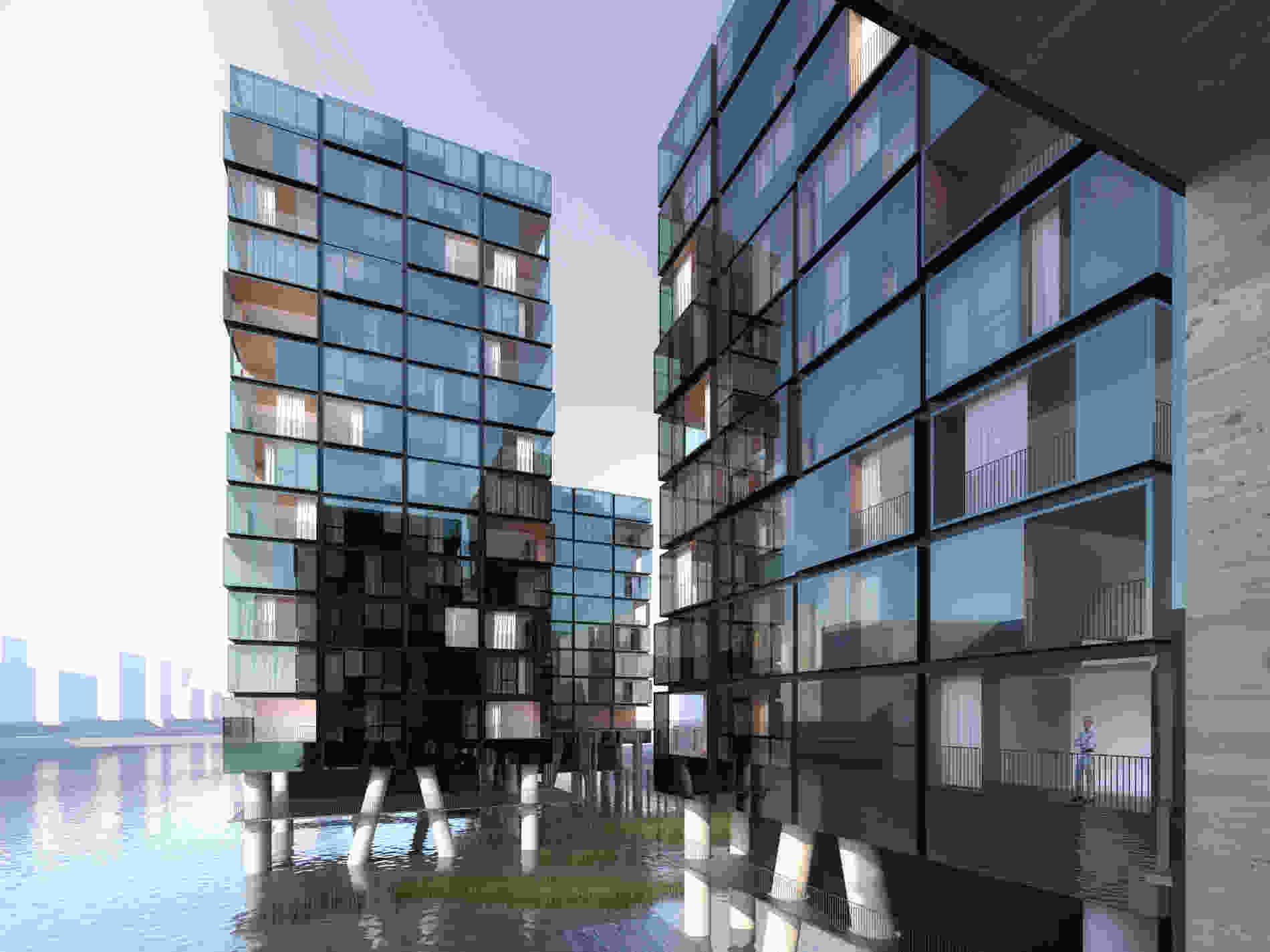 266 Waterhouses Hafencity vis 003 facade