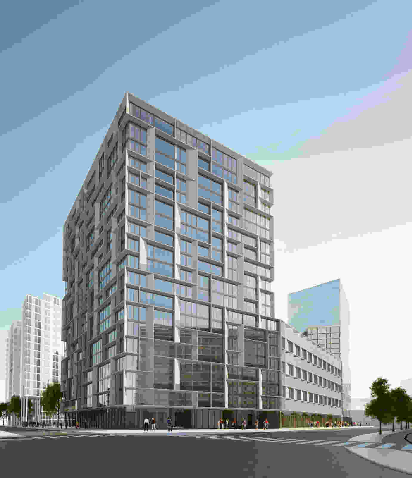 336 BEL MAIN Vienna dm vis 002 facade