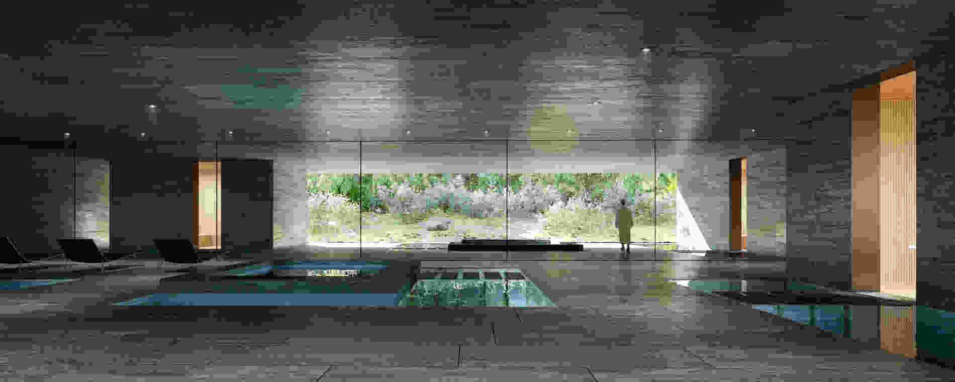 376 Walkerhill Seoul dm vis 008 sauna