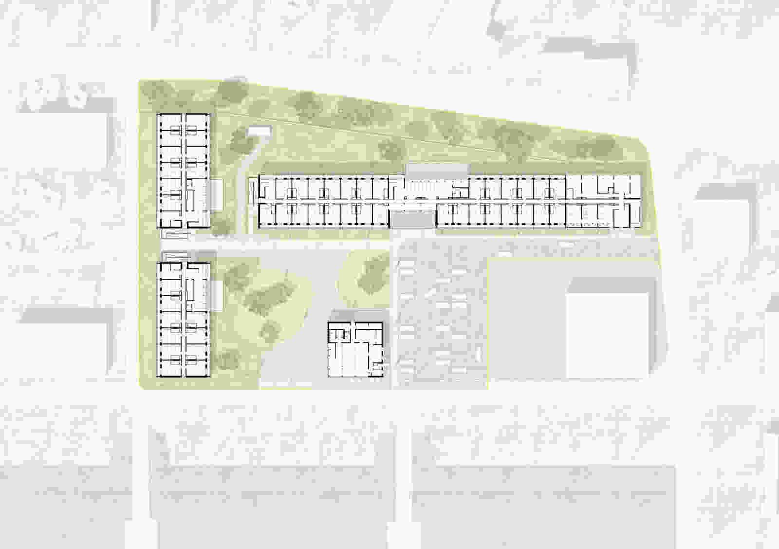 410 dmaa plan 03 ground floor plan 01