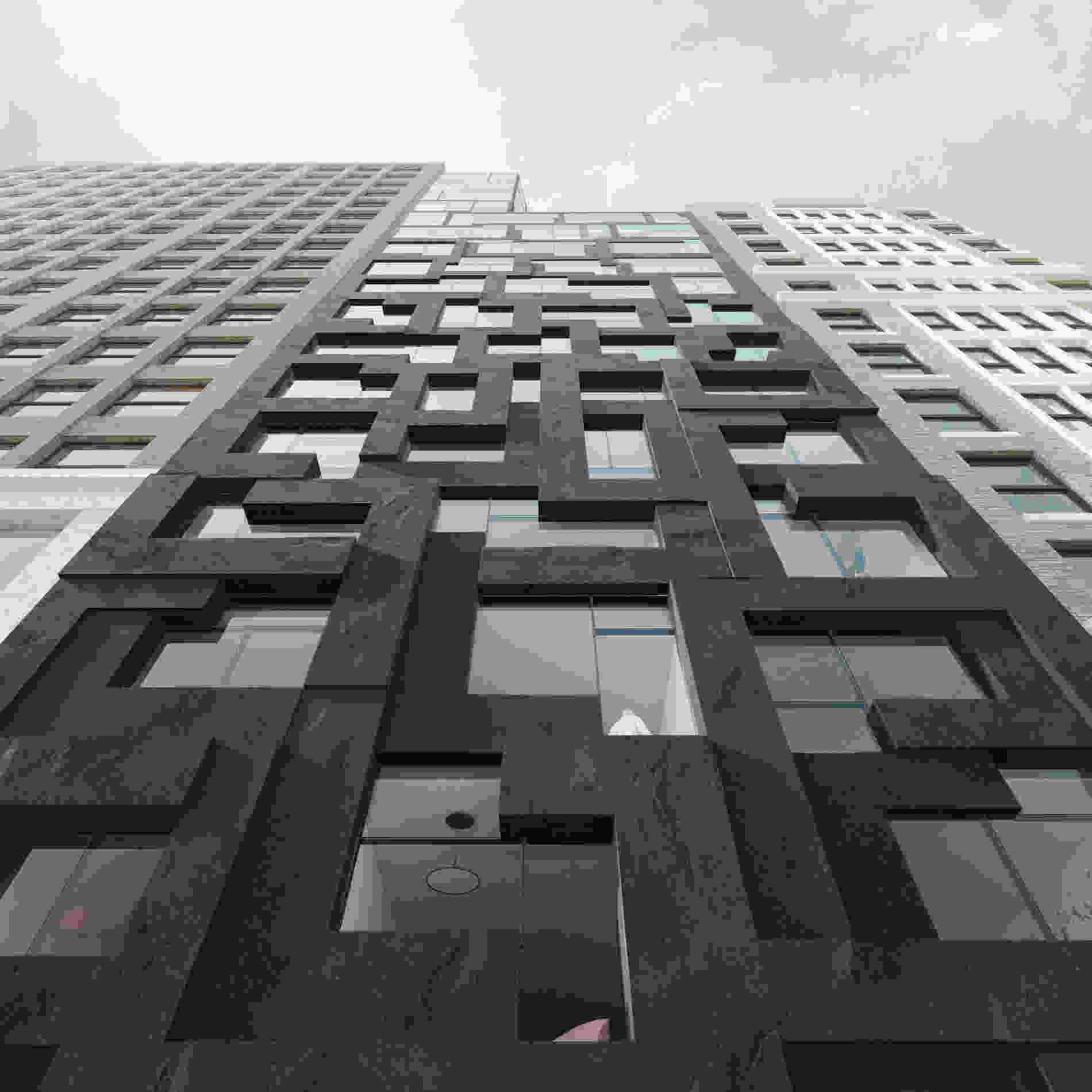 424 dm vis 006 facade