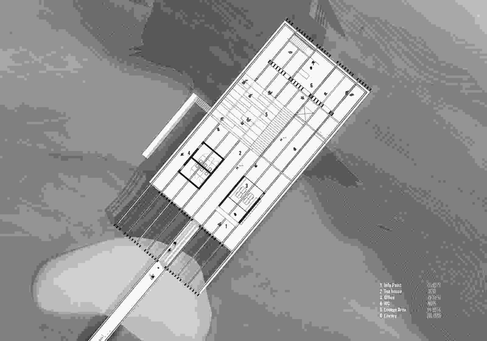461 dm plan floor plan 01