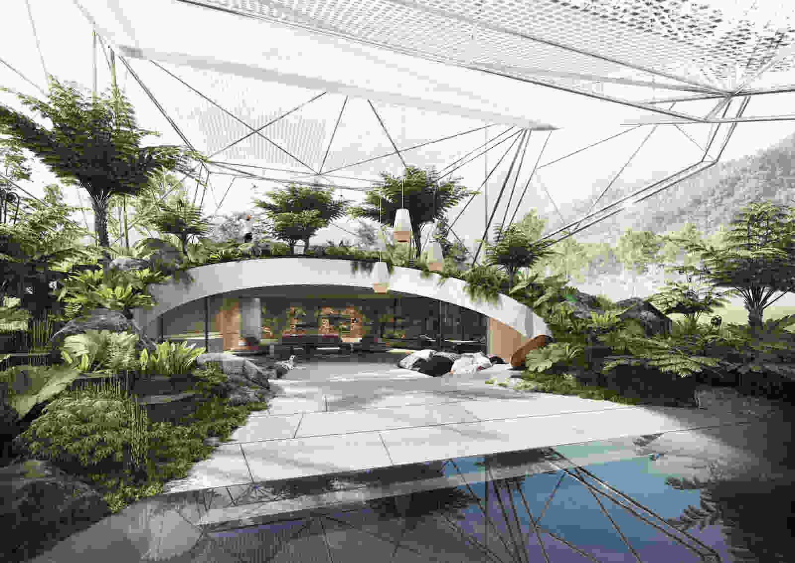 477 dmaa H O M E House 2021 vis 09 interior