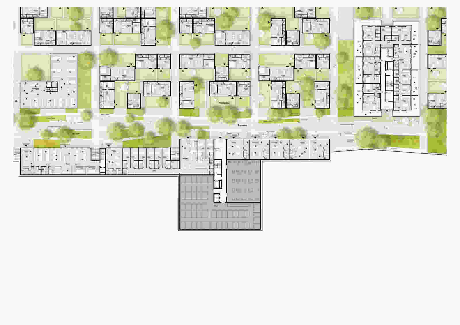 489 dmaa plan plan 01 ground floor plan