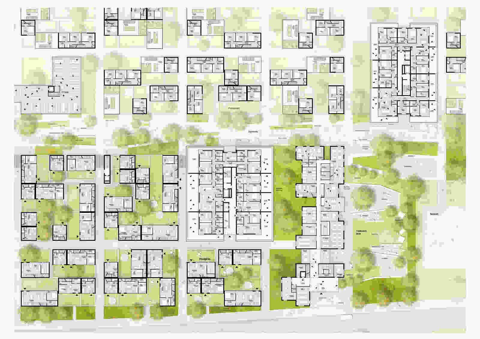 489 dmaa plan plan 02 floor plan level 01